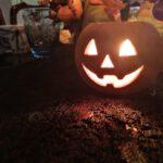 Syysjuhlat helloween ja kekri 8